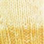 Järbo Mellanraggi Sock Laine 28375 Imprimé Banane Jaune