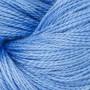 BC Fil Jaipur Soie Fino 34 Bleu azur